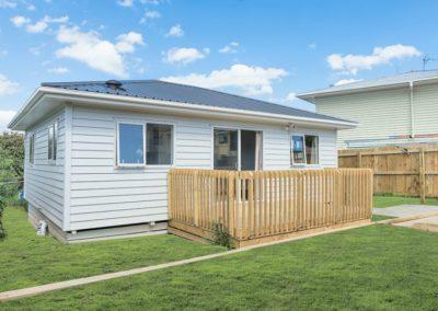 Housing-NZ_1-768x511
