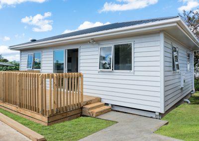 Housing-NZ_2