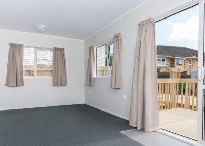Housing-NZ_3