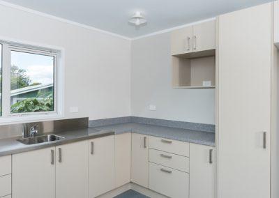Housing-NZ_4