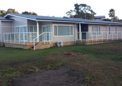 Waiheke-Retirement-Village_1