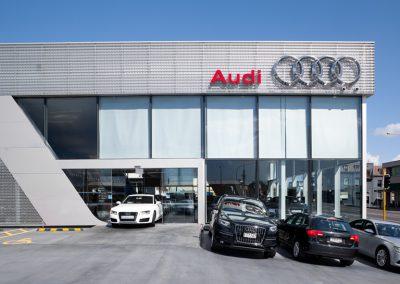 Audi-Terminal_2