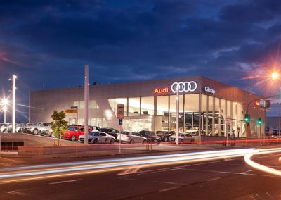 Audi-Terminal_3