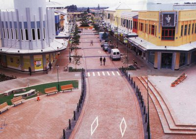 Botany-Downs-Town-Centre_2