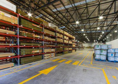 Bunnings-Avondale-Trade-Centre_5