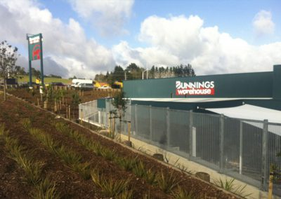Bunnings-Warehouse-Silverdale_3