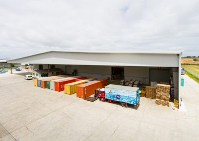 Freight-Properties-Stage-3_2