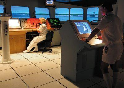 Royal-NZ-Navy-Bridge-Simulator_2