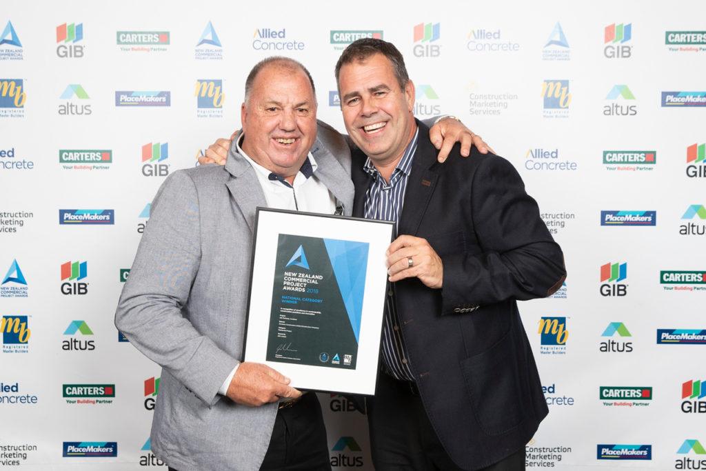 Brett-Rob-NZCPA-award-1024x683