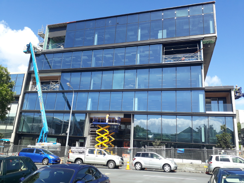 Front-Building-Sale-Street-c