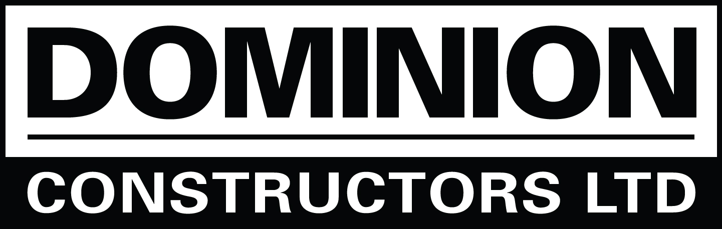 Dominion Constructors Ltd