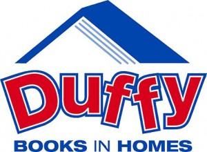 Duffy_Books_in_Homes_logo[1]