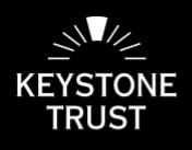 Keystone Trust