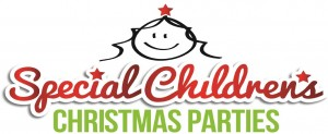 Special Childrens Xmas Party